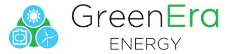 green era renewable energy